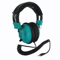 Buy cheap NE-320 Stereo/Mono Headphone with Volume Control and Stereo/Mono Switch from wholesalers