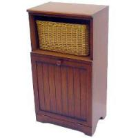 Wholesale Hand-Painted Kitchen Storage Cabinet from china suppliers