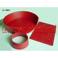 Wholesale Pet supply LY-4024 from china suppliers