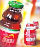 Wholesale tomato juice from china suppliers