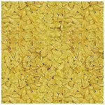 Buy cheap Cassia Tora from wholesalers
