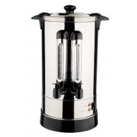 Wholesale tea maker ENW-68T from china suppliers