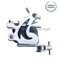 2 Series Tattoo Machines Manufactures