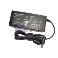Buy cheap Power adapter For Sony16V4A from wholesalers