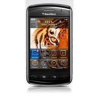 Wholesale Storm 9500 Blackberry mobile from china suppliers