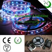 Wholesale 54LED/M Dream Strip Light from china suppliers