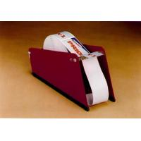 Wholesale Precision Peel Metal Dispensers from china suppliers