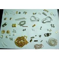 Buy cheap Metal components from wholesalers