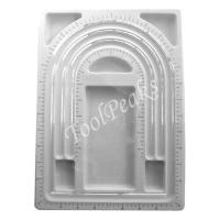 Buy cheap Bead Design Board B-006 from wholesalers