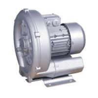 Wholesale FHseriesvortexairblower from china suppliers