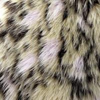 Wholesale Furs from china suppliers