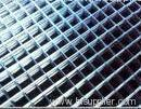 Wholesale welded wire mesh sheet from china suppliers