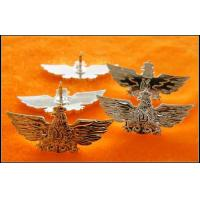 Wholesale (G)Medal & Badge M9005 from china suppliers