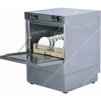 Buy cheap Under-Counter Glass and Dish washer U-1 from wholesalers