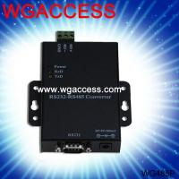 Buy cheap 485P RS232-RS485 Converter from wholesalers