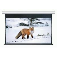 Buy cheap Tab-tensioned screen from wholesalers