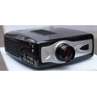 Wholesale Projector TL-PJ001 from china suppliers