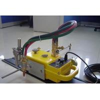 Wholesale Portable gas cutting machine(CG1-28) from china suppliers