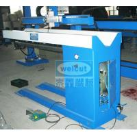Wholesale girth welding machine from china suppliers