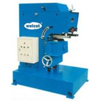 Milling and beveling machine Manufactures