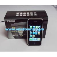 Wholesale FLYING F030 GPS,WIFI,TV,JAVA from china suppliers