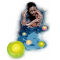 Buy cheap Spa Mood Light from wholesalers