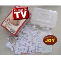 Buy cheap CAKE DECORATING KIT TVK11280 from wholesalers