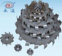Wholesale Stainless Dispersion Plate from china suppliers