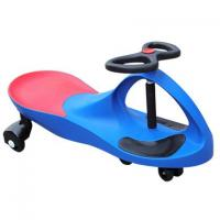 Buy cheap Swing Scooter from wholesalers