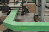 Buy cheap FRP pultruded cable tray type from wholesalers