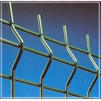 Wholesale Welded Wire Mesh Fence from china suppliers