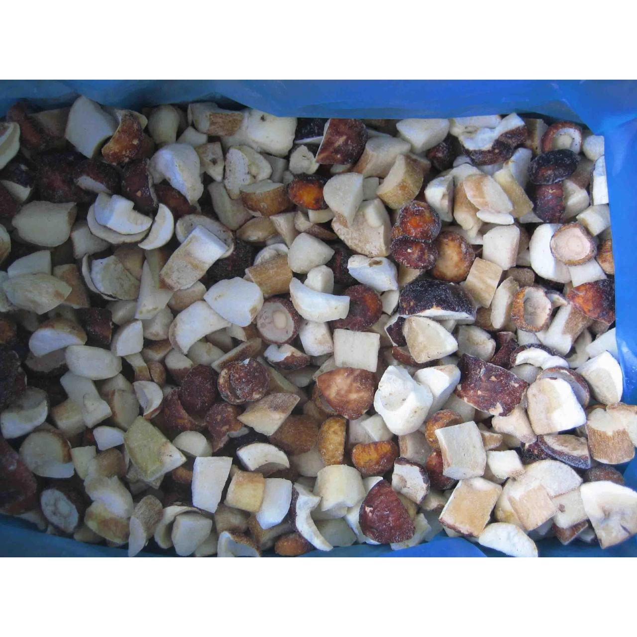 Wholesale froenboletusedulis(cubes) from china suppliers