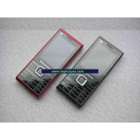 Buy cheap OEM CHINA PHONE A520 from wholesalers