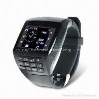 Wholesale WATCH MOBILE PHONE(CHINA) Q8 from china suppliers