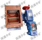Wholesale FLD \ FKQ - N flow valves, switch valve from china suppliers