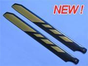 Buy cheap Carbon Fiber Blade product