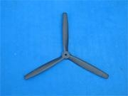 Quality 3 Blade Nylon propeller for sale