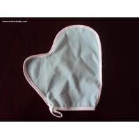 Wholesale Microfiber cleaning glove from china suppliers