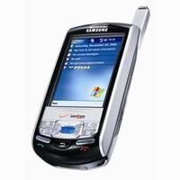 Buy cheap PDA pda phone from wholesalers