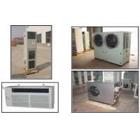 Buy cheap air cooled split air conditioner from wholesalers