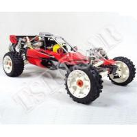 Buy cheap RC GAS CAR from wholesalers