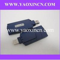 Buy cheap Set top box&Accessoires Smargo SmartCard Reader from wholesalers