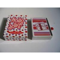 sports & entertainment gambling playing card box you may also