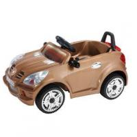 Buy cheap Children Toy Vehicles ZLB-18 from wholesalers