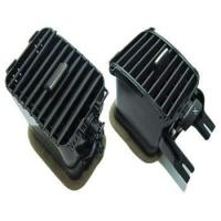 Buy cheap Air-condition fitting of automotive from wholesalers