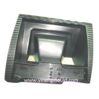 Buy cheap Automotive component from wholesalers