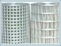 stainless welded mesh Manufactures