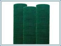 Wholesale pvc coated welded mesh from china suppliers