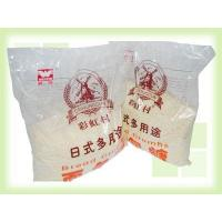 Buy cheap Japanese Style Bread Crumbs from wholesalers