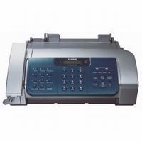 canon fax machine Manufactures
